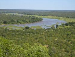 Sabi River