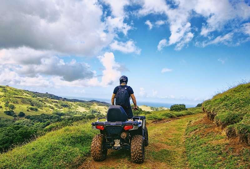 mauritius places to visit